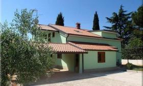 Vila 1348-49