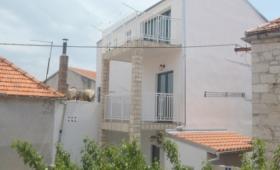 Apartmány 1355-66