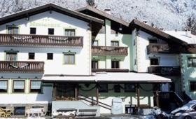 Hotel Montanara – Ziano Di Fiemme