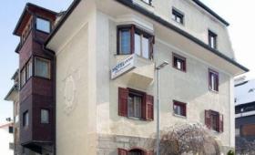 Hotel Tautermann