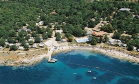 Solaris Naturist Resort Pavilony ***