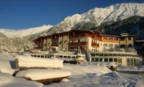 Hotel Schneeberg – Family Resort & Spa