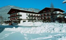 Hotel Zanker