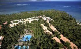 Grand Paradise Samaná