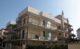Rezidence Ferrucci