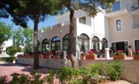 Hotel Nikola
