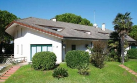 Apartmány Estate – Lignano Sabbiadoro