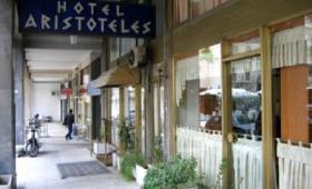 Aristoteles Hotel