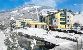 Sillian Dolomiten Residenz