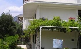 Apartmán Katarina – Gradac