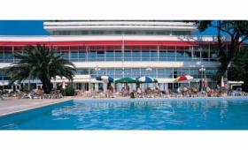 Hotel Ambasador Remisens Premium