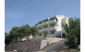 Apartmány Vila 4M