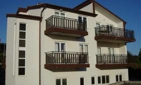 Apartmány 1355-36