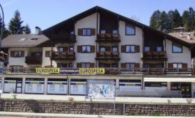 Rezidence Negritella – Cavalese