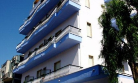 Sea Resort 6