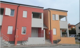 Apartmán 1348-142