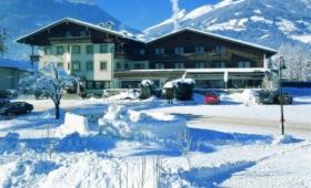 Hotel Stanhof