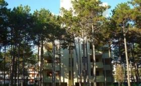 Apartmány Accademia