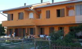 Villa Valentino