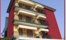 Hotel Windsor – Lido Di Jesolo