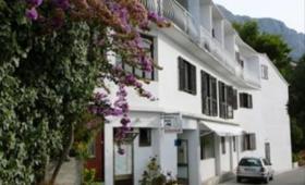 Vila Sirena