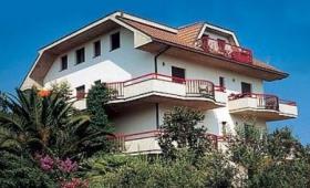 Rezidencia Magnolia