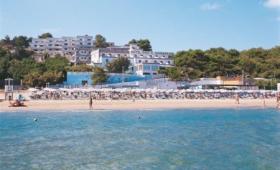 Hotel Villaggio Baia Santa Barbara