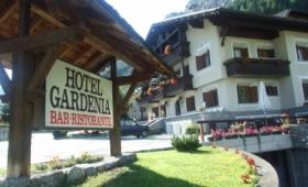 Hotel Gardenia – Isolaccia