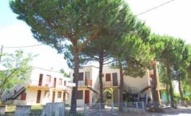 Villa Reana