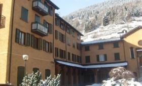 Villa Luzzago