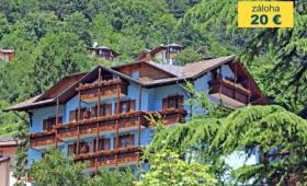 Residence Villa Erica