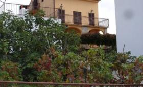 Apartmány 1657-14