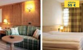 Hotel Greif****