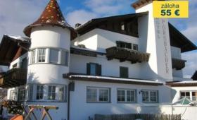 Hotel Purnbacher