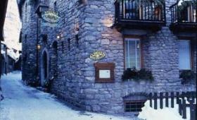 Hotel Dolonne***