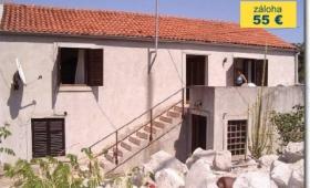 Apartmán 1349-16