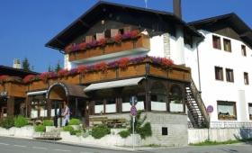 Hotel Valle Verde ***
