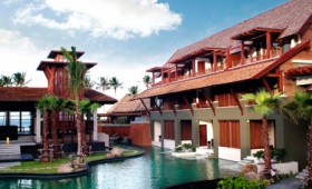 Mai Samui Resort And Spa