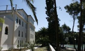 Villa Vela Luka****