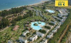 Villaggio Sun Beach