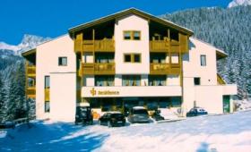 Residence Ski Residence
