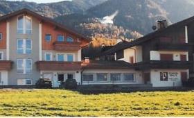 Hotel Prack V Bruneck – Reischach Am Kronplatz