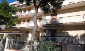 Rezidence Colleoni 75
