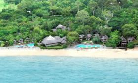 Sunset Park Resort & Spa