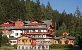 Hotel Sole Paradiso