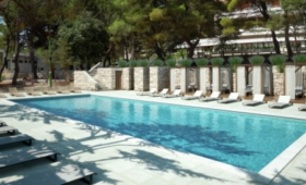 Senses Resort Vrboska