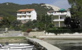 Apartmány 1321-289