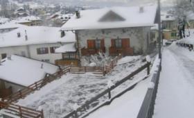 Hotel Garni Corradini