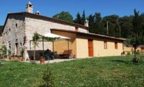 Casa La Primula