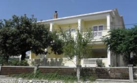Apartmány 1321-291